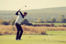 Golf_best_tour_2013_04