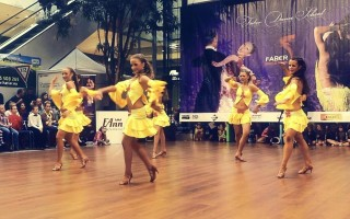 dance_cup_2014