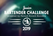 Junior_bartender_2019